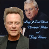 Baby, It's Cold Outside featuring Randy Newman and Christopher Walken (IMPRESSIONS)