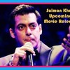 Salman Khan Movies 2015