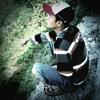 Souljah _ Bilang I Love You