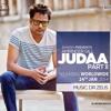 Judaa 2 #Amrinder Gill