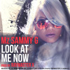 MZ Sammy G - Look at me now (Mazoulew) - Free Download