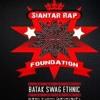 Siantar Rap Foundation - Sai Horas Ma Batak Toba Mp3