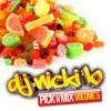 Nicki B - Pick And Mix Vol 5 (The Selection Box)
