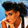 Tracie Spencer - This House (aw-mixx)