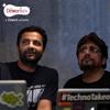 'Aaina' - B.L.O.T, Amar Sen, Suryakant Sawhney - The Dewarists S03E03