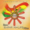 Nana Ampadu, Mother. From Essiebons Publication Best Ghana HiLife Hits