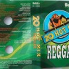 20 Hotmix Reggae (sisi B) mp3