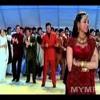 Download Mehndi-Rang-Laayi-(Muskurahat. Mp3