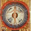 Hildegard Von Bingen - O Quam Mirabilis