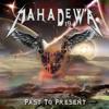 SATU HATI / DEWA19 (cover by JuanValdyWehantouw) live version