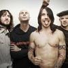 How Deep Is Your Love John Frusciante ver