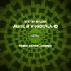 Alice In Wonderland (Original Mix) [Free Download]