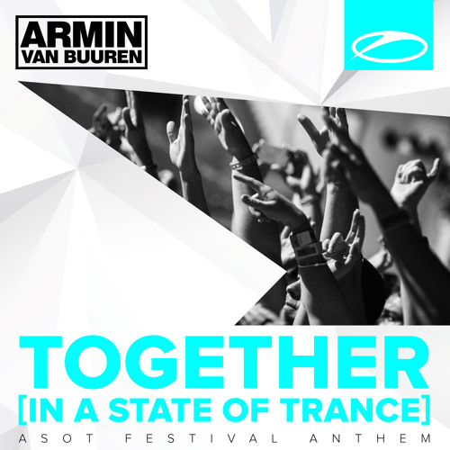 Page 1 | Armin van Buuren - Together [In A State Of Trance] (David Gravell Remix) **TUNE OF THE WEEK**. Topic published by DjMaverix in Releases (Music Floor).