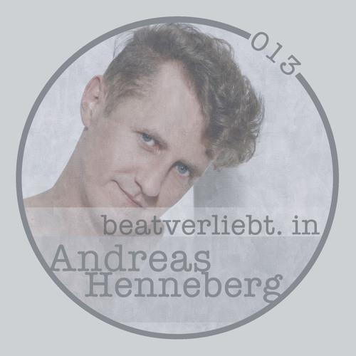 beatverliebt. in Andreas Henneberg | 013