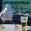 Black Zäpfle & The Drunken Birds - Nordsee