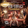 Download New Years Resolution DanceHall Mix Mp3