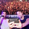 The Chainsmokers – Live @ VH1 Supersonic Festival 2014 (Goa, India) – 30-12-2014 - www.mixing.dj
