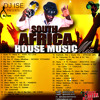 SOUTH AFRICA HOUSE MUSIC MIX BY @DEEJAYISE