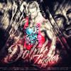 Dolph Ziggler WWE Theme (Instrumental Cover)