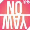 No Way (feat. WayneCon)