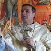 Pr. dr. Mihai Valică - Cuvânt despre tradițiile creștine și obiceiurile păgâne de Anul Nou