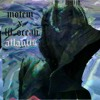 Motëm and Lil Ocean - Atlantis (VIDEO IN DESCRIPTION)