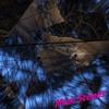 Boom Clap (Charli XCX) - Justin Enoch