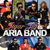 Aria Band - Jigar Jigar