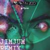 Babylon Zoo - Spaceman (JIMJUM Remix)