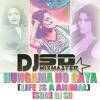 Hungama Hogaya (Life Is A Animal) [SDM] DJ SD