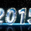 DJ HELLSTYLERZ & DJ PAUL - ☆ HAPPY NEW YEAR 2015 MIX  BEST OF PARTY MEGA DANCE MIX 2015 ☆