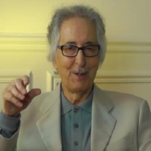 Banisadr 93-10-11= پرسش و پاسخ درباره جبر واختیار: گفتگوی آقای گلزار با آقای بنی صدر