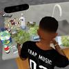 Smoke Like A Hookah By Ca H Y mp3