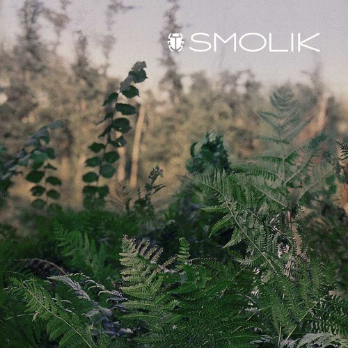 Smolik--remix-Automatik-1
