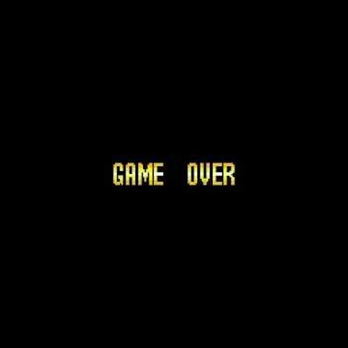 Game Over Game | www.pixshark.com - Images Galleries With A Bite!