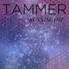 Tammer - Running Off (ft Luckyiam & Terra Lopez Of Sister Crayon)