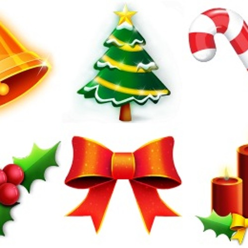 SadBunny - Christmas Chiptune Medley