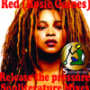 Red feat. Rosie Gaines - Release the pressure (Souliterature Freeze Radio Edit)