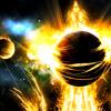 """Fen'x -------- """" The_Rise_of_Phoenix """" -------- DJSet (20/12/2014)"""