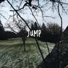 Jump - Ginette Claudette - Prod. Polo Crew, August Rigo &  Deetenn