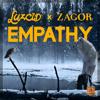 Luzcid ✖ Zagor - Empathy