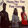 Purp Gang - Fucking Tonight