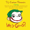 Dj Curious Feat. Geoffrey Benz - My Candy Paint (Prod. By I-75 Beatz & Mind Labs)