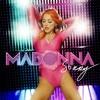 Madonna - Sorry (Luis Erre Universal Mix)