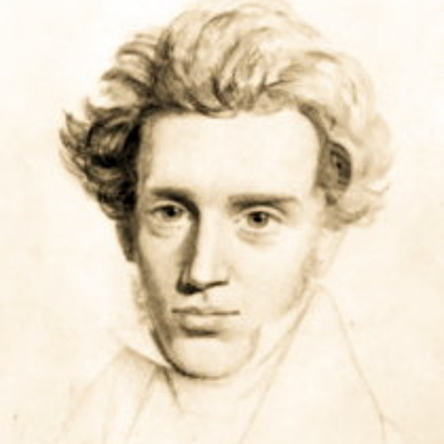 an overview of kierkegaards philosophy Søren aabye kierkegaard (b 1813, d 1855) was a profound and prolific writer in the danish golden age of intellectual and artistic activity.