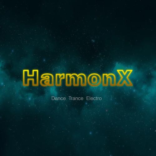 HarmonX EDM