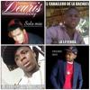 Deuris Boy.. 2014.. Solo Mia,,, R&B ,,,,,hip Hop