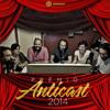 AntiCast 163 – Prêmio AntiCast 2014