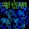 """Burn Thy Eyes"" Demons Within"
