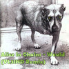 Alice In Chains - Would? (V3 Remix)Free Download